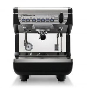 Nuova Simonelli Appia 11 V 1 Group (White)